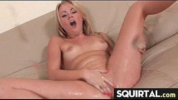 cum swap threesome gangbang sexy Se fute anal