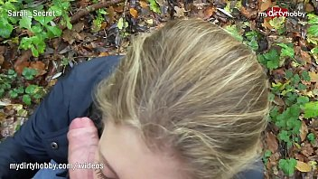 rape forest the video in Amature facial suck uk