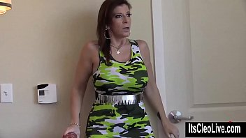 milf jay brazzers adventures sara miami The single x girl and not her father
