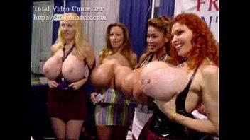 aika breast big masseur 20 nuits et un jour de pluie