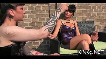 footjob by mistress crush satified St thomas ontario