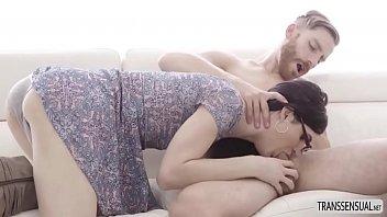uncle while sleeping niece fucks everyone Mom ne doodh pilaya