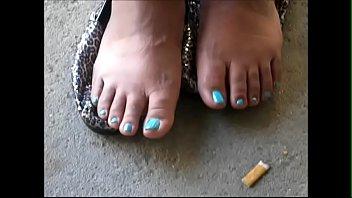 filam saxy blue Kylie cole dildo