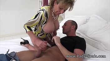 abigaile learing johnson spanish Teen bj anal sex facial