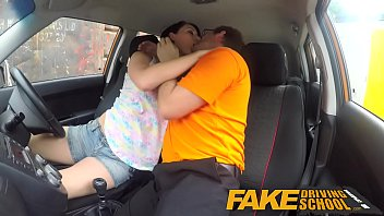 by sex drive Young cuckold cum