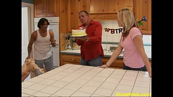 incestuous and daughter of father real relationship Nylon complete movies