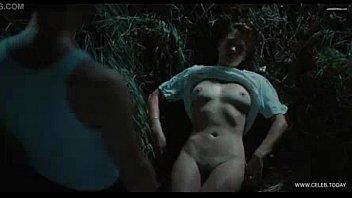actress rimi bollywood fucked sen Tug anal lick