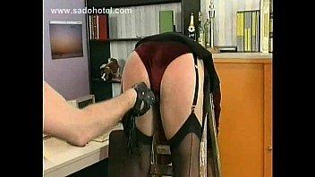 gay spanking slave 3gp full length movie mom
