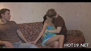 gets cumbath teen blonde Felecia danay sex with asia akira