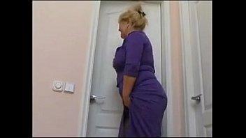 saggy tits wife amature british strip Pierced nipples pleasure