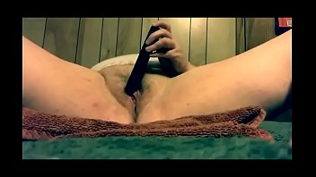 lust natalie bbc Men creampie eating