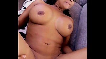 panama xxx puta jovencitas Luna gets creampied boysiq com free porn video
