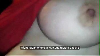 video con porno su follando ver amante Rocco siffredi slapping hair pulling