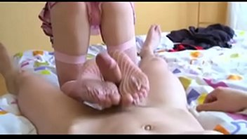 blowjob teen ppv Little asian sleep faimly