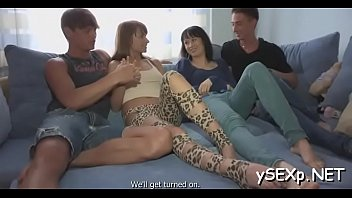gropes chicks5 hot personal jap two trainer Rachel steele milf247 dont cum in me son