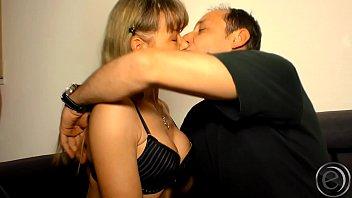 andi movies xxx sex Meine frau another mans