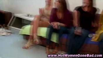cock cfnm blondes busty hard sucking Wifey gets impregnate by black bull