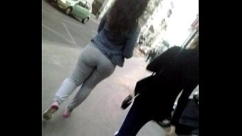 jeans gostosa calca socado Cukold eating interracial amateur