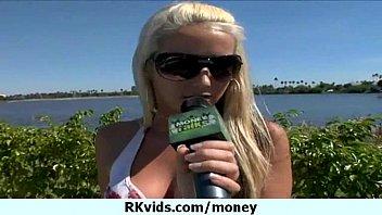 money 6xto12 talks Mimi moore interracial