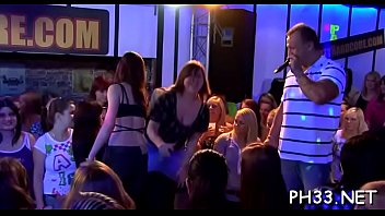 carnal confessions coed The pregnant belly dancer