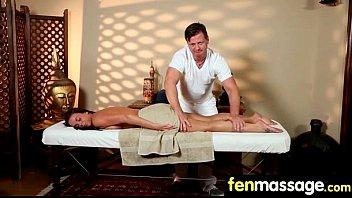 busty tit massage Cansei de ser sexy album cover