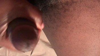 en club pipe Slutty slave makes video to entertain ldr mistress p