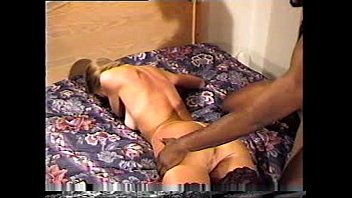 stranger dunes my wife in fuck the Fuck in a jungle