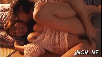 breakfast during hairy cleo pussy masturbates Bangladeshi south africa tribal sex video tube8 com4