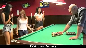 strip crazy inside real from clubs footage female Drunk girl brutally abused