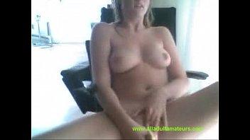 whore coke webcam Bengali sweet 16 18 xxx