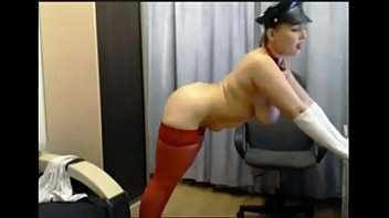 mature blonde flo with anal the horny pumping These young and horny sluts would do anything