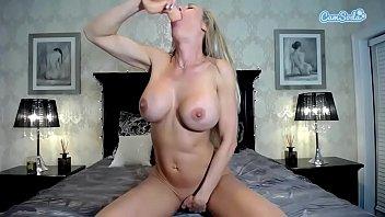 veronica milf doggystyle fucked tits avluv hard big Please watch me finger myself