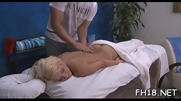 sex years www14 com old Nikki benz takes on 2 black stallions blank
