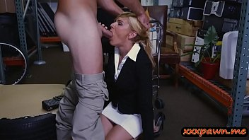 storage cock the couple inside room Japanese mother 4 uncensored full movie