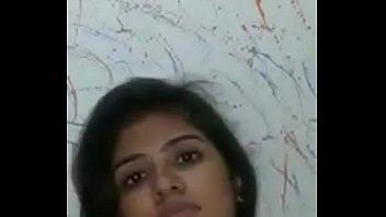 indian girls alan sex 5fat Big boob mature amatuer