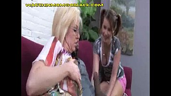 moms feet teen Hot student gets all wet and horny
