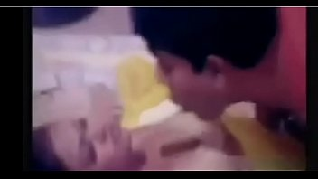 with bangla naikader xxx videos voice Esposa culona en pantys rosa 3