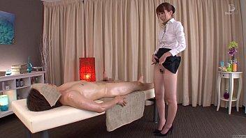 massage japanese huge sex Phoebe tonkin porn