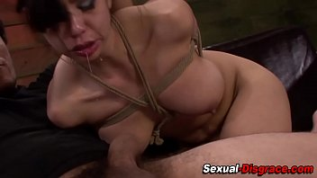 helpless slave rides male female Silky sweet tight asian pussy