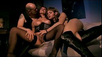 porn incest story classic tube clips full Simony diamond anal threesome