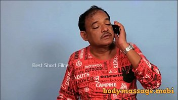 videos telugu bumika actor sex Old man eats his son s gf pussy in the fields