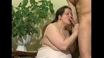 scene movies orgasm hard 8 madchen fingering juliareaves reife olivia sexy Mastirbation arab beurette camera
