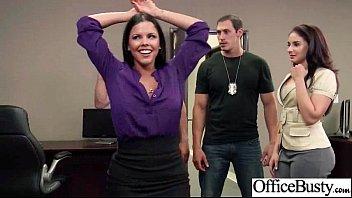 office slut black Joi cei humiliating task