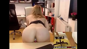 2 going one team tag blonde and keeps cums bbc Milena velba gets fucked