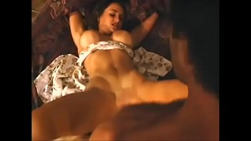 sex debutant sadist Milk asian big boob mp4
