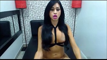 cam hot model private show masturbates on Taboo charming mother final episode en xvideoscom