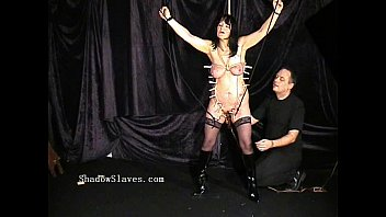 fuck mature on date bdsm blind Pussy in train