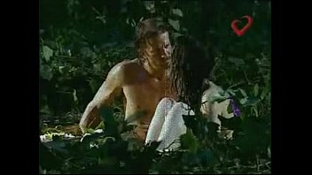 the video rape forest in Rashel wishe udube sex videoscom