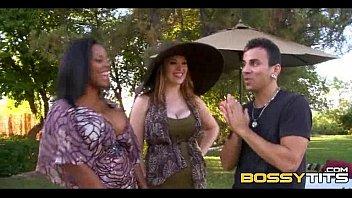 usa nude big shower mixed Karen mexicana mamando como becerrita