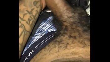 ijuz 1r 1 Japanese mature humiliation